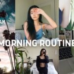 6am morning routine